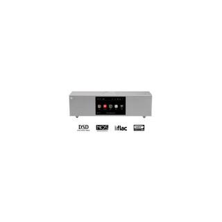 ROSE RS301 - Odtwarzacz multimedialny