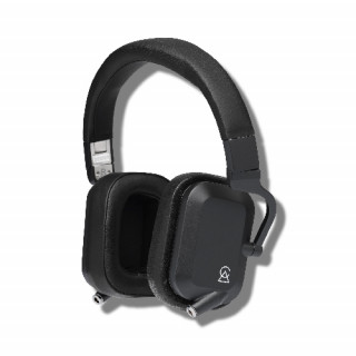 Campfire Audio Cascade słuchawki klasy Hi-Fi