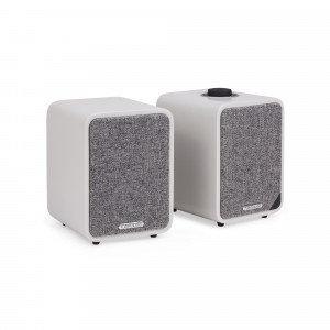 Ruark Audio MR1 Mk2 -...