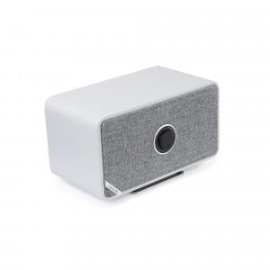 Ruark Audio MRx - Głośnik...