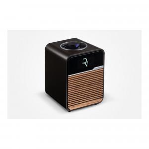 Ruark Audio R1 Mk4 - Deluxe...