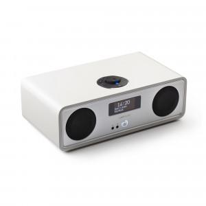 Ruark Audio R2 Mk3 - system...