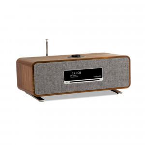 Ruark Audio R3 -...