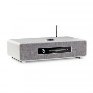 Ruark Audio R5 -...