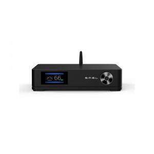 SMSL SA400 Wzmacniacz Stereo