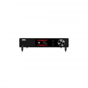 SMSL VMV A1 Wzmacniacz Stereo Klasy A