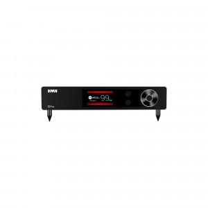 SMSL VMV D1se Hi-End Audio...