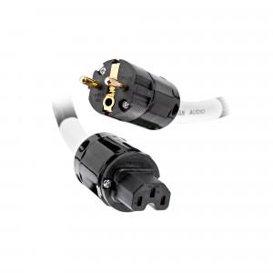 Titan Audio CHIMERA - kabel...