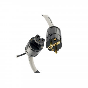 Titan Audio EROS - kabel...