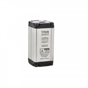 Titan Audio FFT MODULE -...