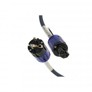 Titan Audio HELIOS - kabel...