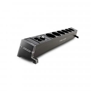Titan Audio HELIOS - listwa...