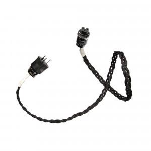 Titan Audio NEMESIS - kabel...