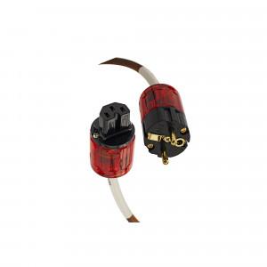 Titan Audio NYX - kabel...