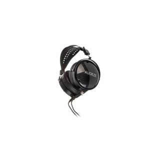 AUDEZE LCD-XC - Creator Edition Carbon Black