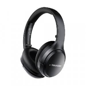TAKSTAR ML850 Słuchawki...