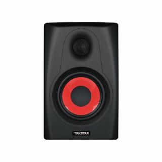 TAKSTAR MT5 Głośnik-Monitory i Aktywne