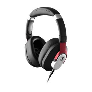 Austrian Audio Hi-X15 Słuchawki nauszne