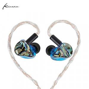 KINERA IDUN - blue