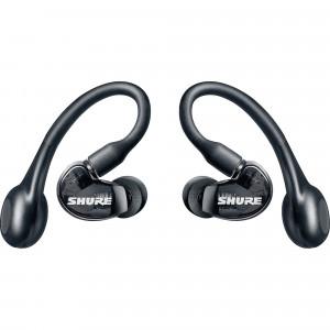 SHURE AONIC 215 Wireless...