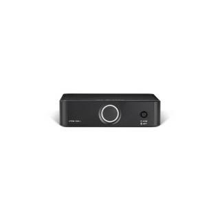 JDS Labs ATOM DAC+ Przetwornik USB DAC