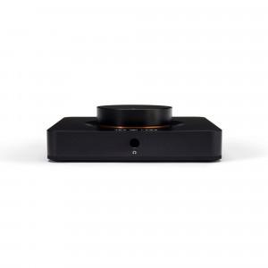 JDS Labs EL AMP II - Wzmacniacz Słuchawkowy