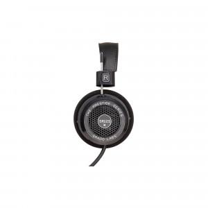 GRADO SR125x  Prestige Series  - Słuchawki nauszne typu otwartego