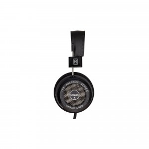 GRADO SR225x Prestige Series - Słuchawki nauszne typu otwartego