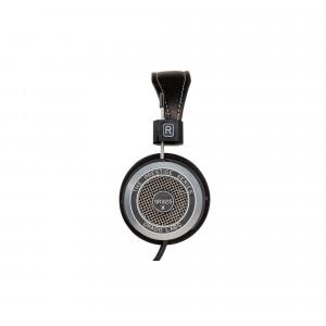 GRADO SR325x Prestige Series - Słuchawki nauszne typu otwartego