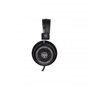 GRADO SR60x Prestige Series - Słuchawki nauszne typu otwartego