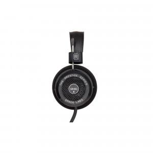 GRADO SR80x Prestige Series  - Słuchawki nauszne typu otwartego