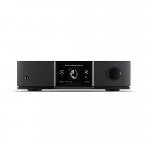 AURALiC ALTAIR G2.1 Streamer, DAC, AMP, PRE