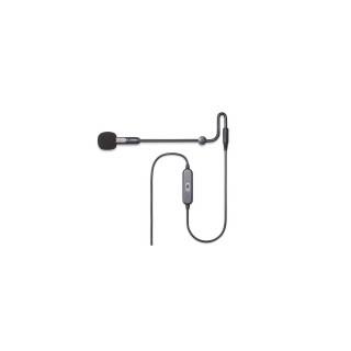 Antlion Audio ModMic Mikrofon  USB