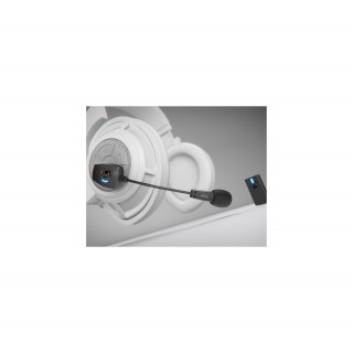 Antlion Audio ModMic Mikrofon bezprzewodowy