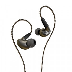 MEE Audio P1 Pinnacle