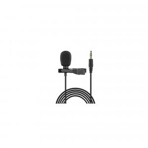 TAKSTAR TCM-400 - Mikrofon krawatowy