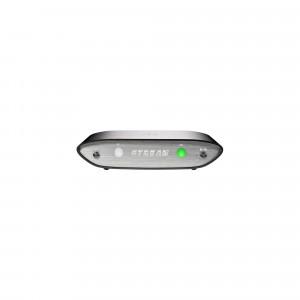 iFi Audio ZEN STREAM - transport audio Wi-Fi