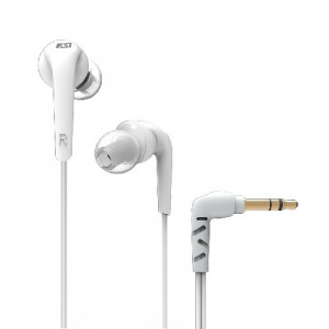 MEE Audio RX18 - białe