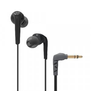 MEE Audio RX18 - czarne