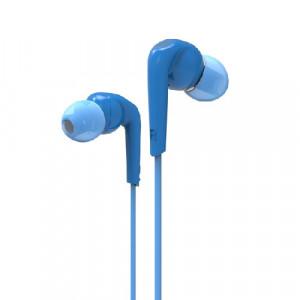 MEE Audio RX18 - niebieskie