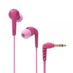MEE Audio RX18 - różowe