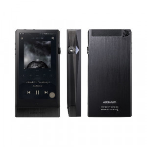 Astell&Kern SP1000 AMP -...