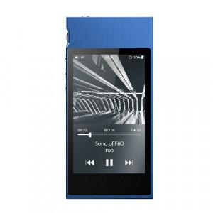 FiiO M7 DAP Blue