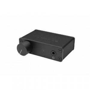 NuForce uDAC-3 Black