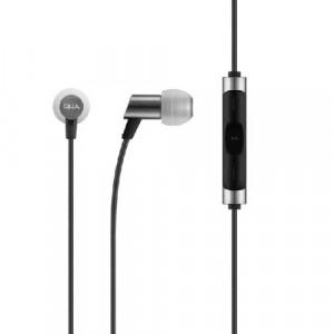 RHA S500i - słuchawki...