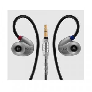 RHA-T20 słuchawki dokanałowe