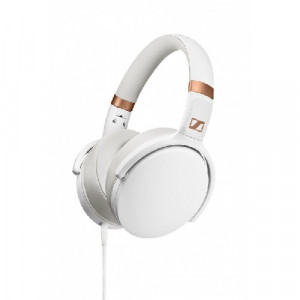 Sennheiser HD 4.30 G White