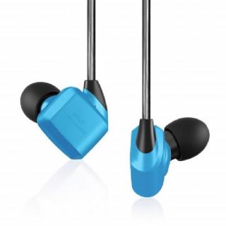 VSONIC GR07X BLUE - Bez opakowania Stand BDB + Akcesoria