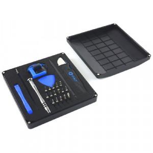 iFixit Essential Electronics V2 zestaw narzędzi