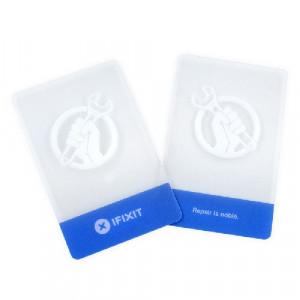 iFixit karty plastikowe - 2 szt.
